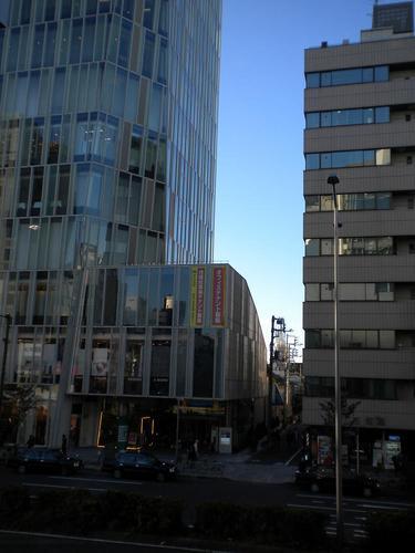 青山通り.jpg