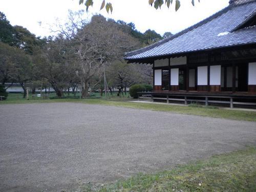 弘道館庭.jpg
